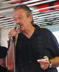 Charlie Musselwhite. Source: Wikipedia