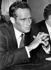 Charlton Heston. Source: Wikipedia