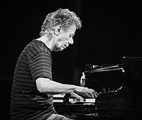 Chick Corea. Source: Wikipedia
