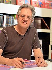 Christian Darasse. Source: Wikipedia