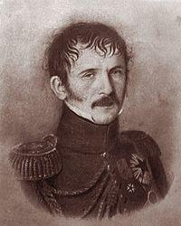 Christophe Merlin. Source: Wikipedia