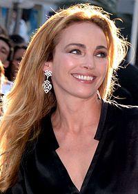 Claire KEIM. Source: Wikipedia