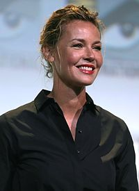 Connie Nielsen. Source: Wikipedia
