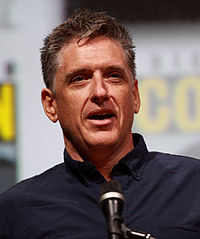 Craig Ferguson. Source: Wikipedia