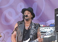 D'Angelo. Source: Wikipedia