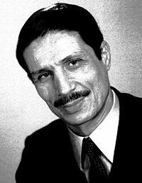 Dahmane El Harrachi. Source: Wikipedia