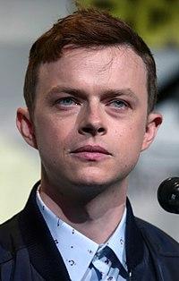 Dane DeHaan. Source: Wikipedia