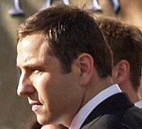 David Walliams. Source: Wikipedia
