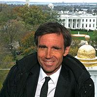 David PUJADAS. Source: Wikipedia