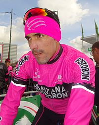 Juan Villegas. Source: Wikipedia