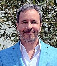 Denis Villeneuve. Source: Wikipedia