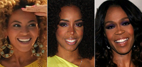 Destiny's Child. Source: Wikipedia