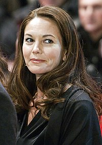 Diane LANE. Source: Wikipedia