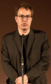 Dominik Moll. Source: Wikipedia