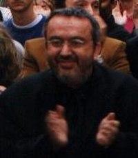 Dominique Farrugia. Source: Wikipedia