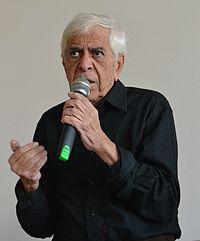 Eduardo Manet. Source: Wikipedia