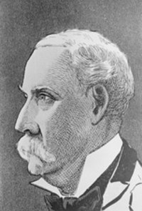 J.J. Murphy. Source: Wikipedia