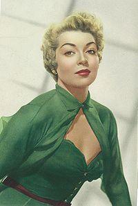 Lana Turner. Source: Wikipedia