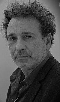 Emmanuel Finkiel. Source: Wikipedia