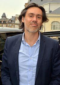 Emmanuel Mouret. Source: Wikipedia