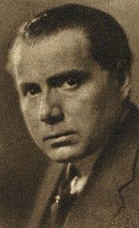 Ernst Lothar. Source: Wikipedia