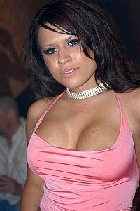 Angelina. Source: Wikipedia