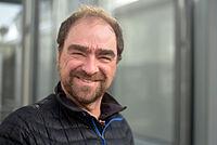 Michel Rabagliati. Source: Wikipedia