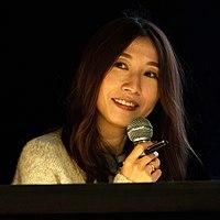 Kan Takahama. Source: Wikipedia