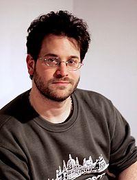 Fabien Clavel. Source: Wikipedia