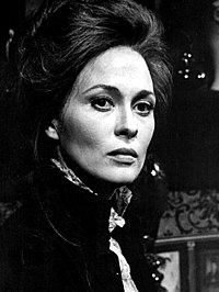 Faye Dunaway. Source: Wikipedia