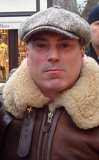 Florent Emilio Siri. Source: Wikipedia