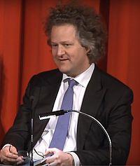 Florian Henckel von Donnersmarck. Source: Wikipedia