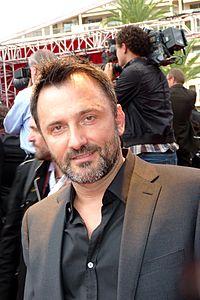 Frédéric LOPEZ. Source: Wikipedia