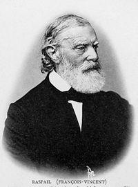 François Vincent. Source: Wikipedia