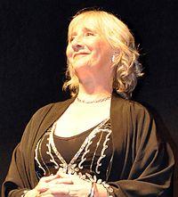 Gemma Jones. Source: Wikipedia