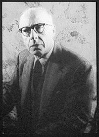 George Szell. Source: Wikipedia