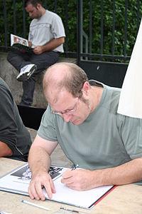 GESS. Source: Wikipedia