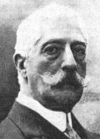 Giovanni Verga. Source: Wikipedia