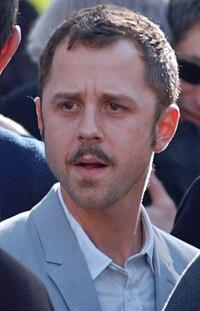 Giovanni Ribisi. Source: Wikipedia