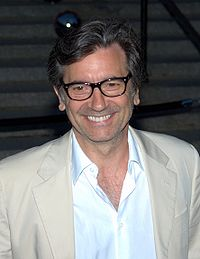 Griffin Dunne. Source: Wikipedia