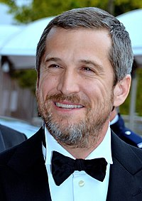 Guillaume Canet. Source: Wikipedia