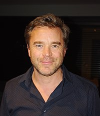 Guillaume de TONQUEDEC. Source: Wikipedia