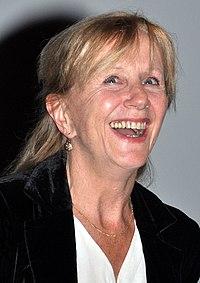 Hélène Vincent. Source: Wikipedia