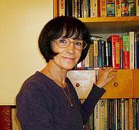 Henriette Bichonnier. Source: Wikipedia
