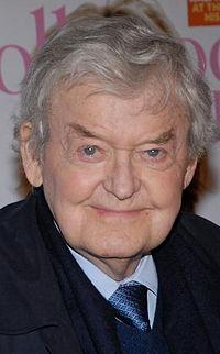 Hal Holbrook. Source: Wikipedia