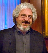 Harold Ramis. Source: Wikipedia