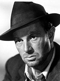 Sterling Hayden. Source: Wikipedia
