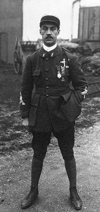 Henri Decoin. Source: Wikipedia