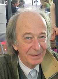 Hervé Jaouen. Source: Wikipedia