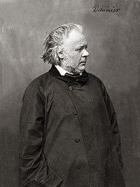 Daumier. Source: Wikipedia